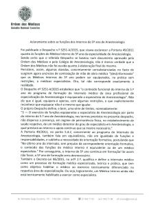 Funcões Internos Anestesiologia-page-001