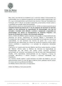 Funcões Internos Anestesiologia-page-002