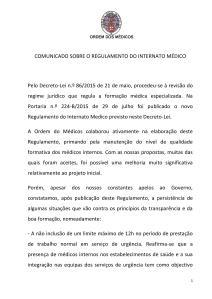 Comunicado RIM-page-001