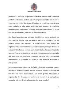Comunicado RIM-page-002