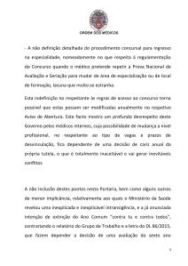 Comunicado RIM-page-003