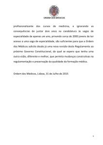 Comunicado RIM-page-004