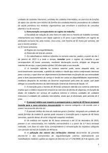 médicos internos_ n.º de horas SU-page-003